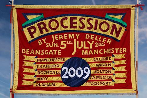 Procession-500x333