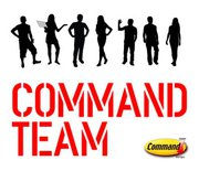 Comand Team