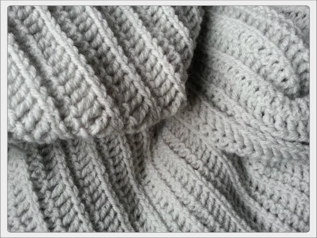 Blanket framed
