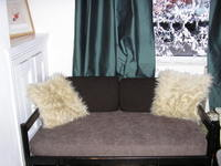 New_sofa_step_1_2