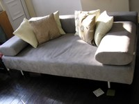 Rehoused_sofa