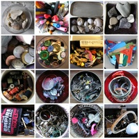 Things_in_pots_mosaic