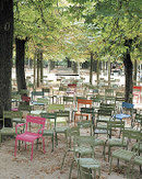Parisian_chairs