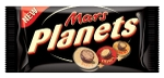 Planetsbig