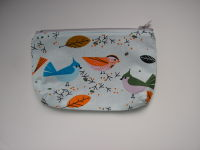 Large_birdy_purse3
