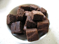 16_feb_brownies_2