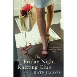 Knittingclub