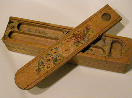 Lily_pope_entwistles_pencil_box_c19