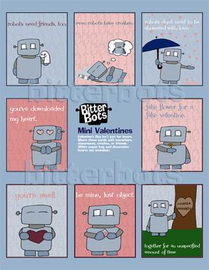 Valentines_2005